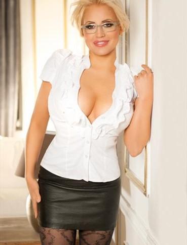 video x mature escort paris france