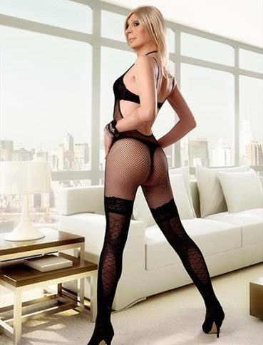 Guildford escorts 20 Best Escorts jobs in Guildford (Hiring Now!), Simply Hired