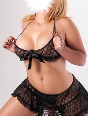 colombiana worldwide escort agency