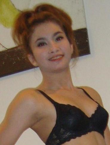 cambodia escort