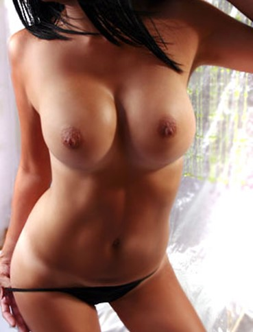 Paradise escorts canada Find Escorts, Strip Clubs, Sex Shops, Adult Search Engine