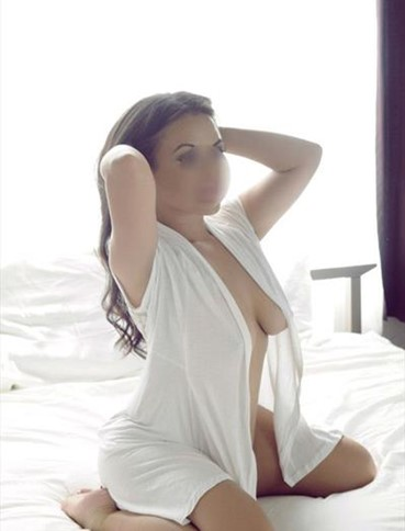 Asian escorts fort lauderdale