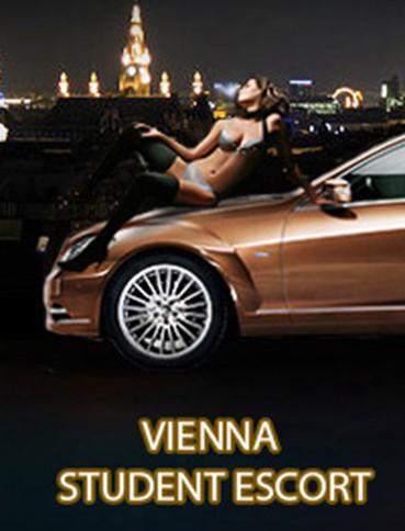 creamy escort agency in vienna