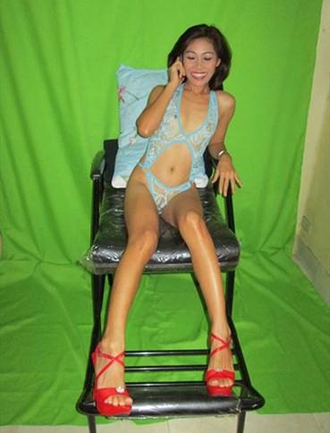 escort girl in cambodia play