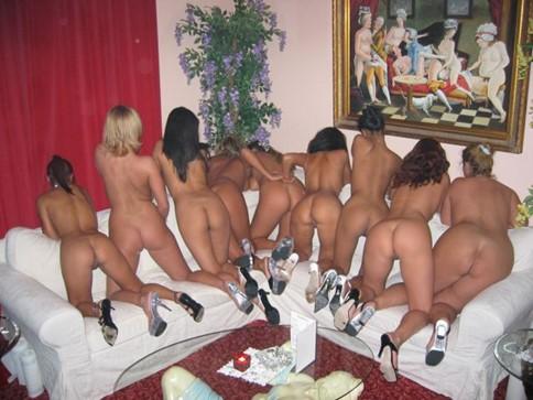 stundenhotel hannover sving porno
