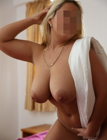 escort i solna escorts in gothenburg