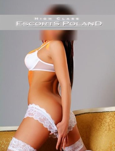 escortejenter net escort pl