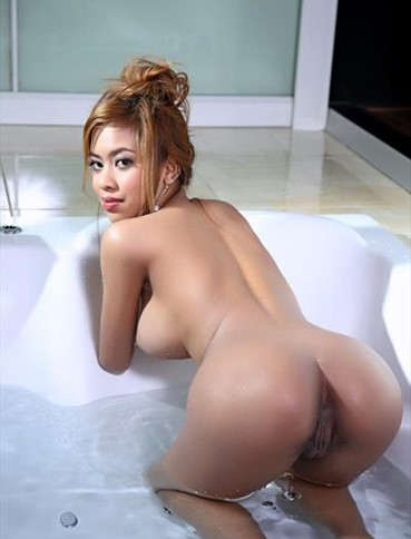 sexwork escorts seuraa tampere