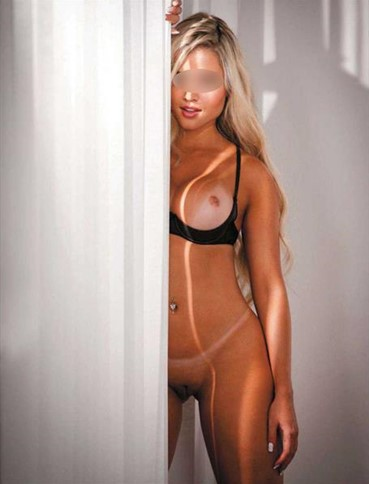 private swingers escort service norway