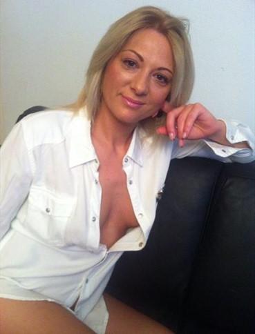 escort girl in malmö vacker