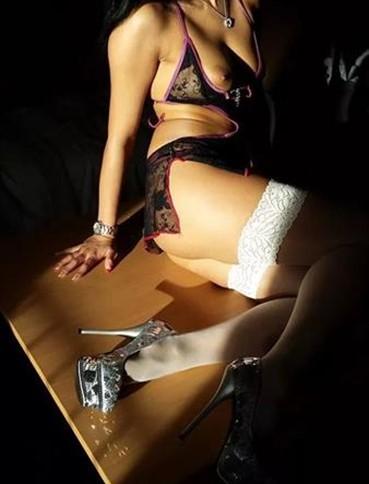 Сайт проституток пекина