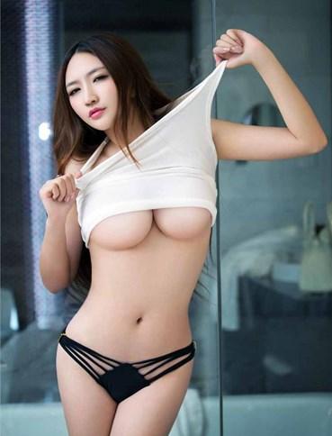 Sara escort 0569052128