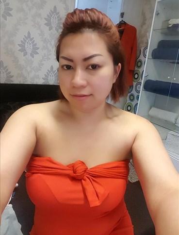 eroottinen hieronta pori perskarvat naisella