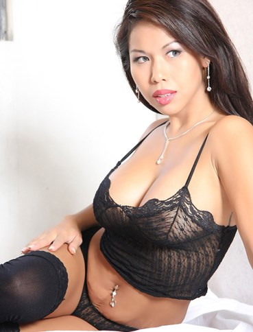 Lise escort girl