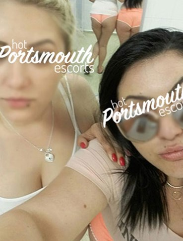 portsmouth escorts