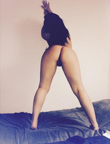 sexy eskort privat massage göteborg
