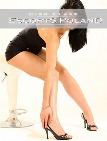 escort poland seksikkäät videot