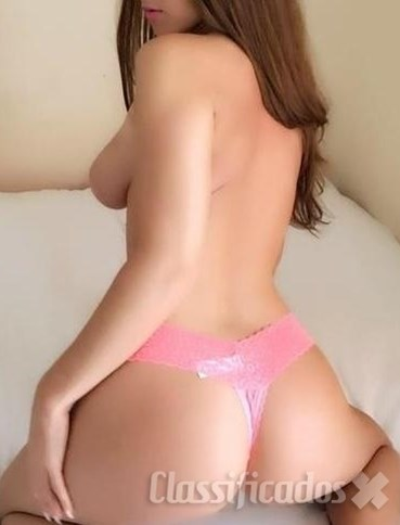little lisbon independent escort