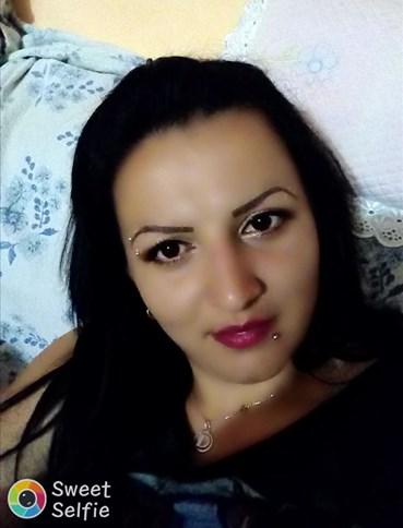 maksullinen seuralainen ilmainen eroottinen video