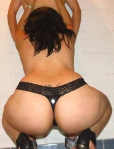 Guatemala city escorts massage
