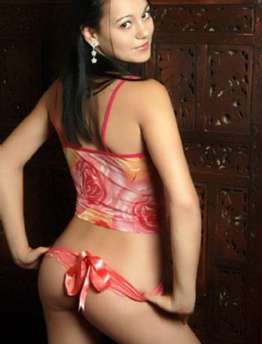 cogida cheap escort amsterdam