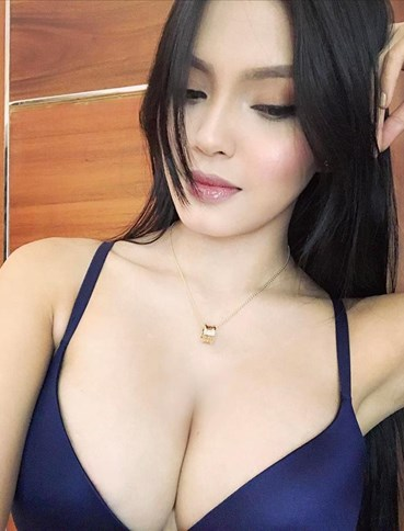manila independent escort