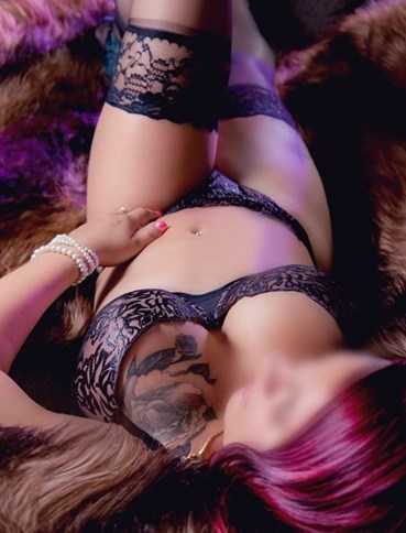 independent escorts in holland