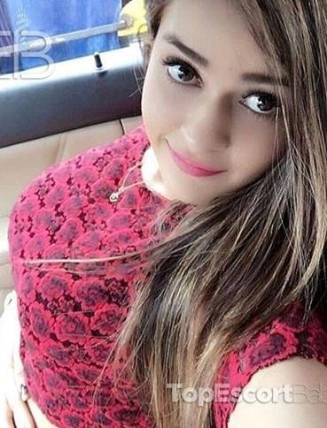 Shaniya Texi Models