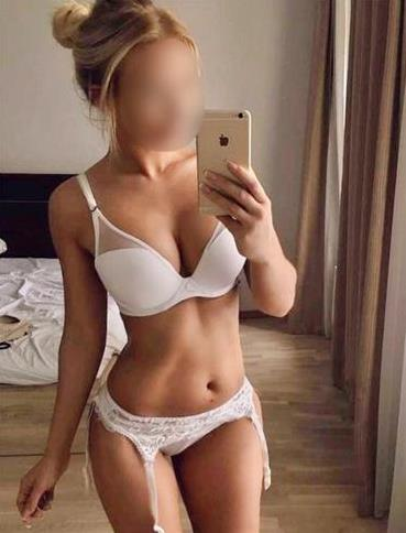 Bogata city escorts Escort in Bogota, Try service of the hottest escort girls in Bogota, Female escorts in Bogota