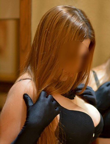 black escort agencies anna escort