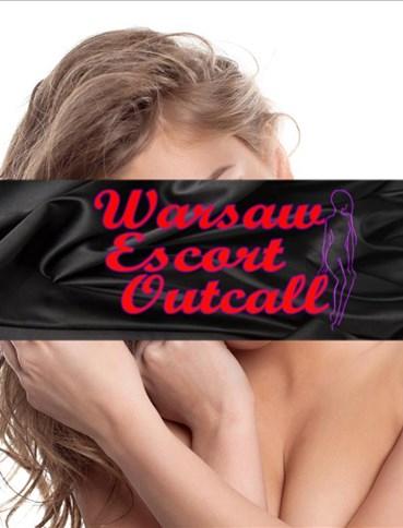 Dora Warsaw Escort