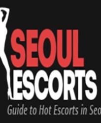 Seoul escort service