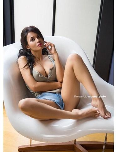 vip model