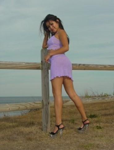 Ormond beach female escorts