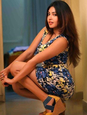 Sapna O5694O71O5 Indian