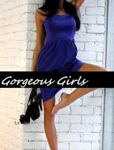 polish escort girls female escort service