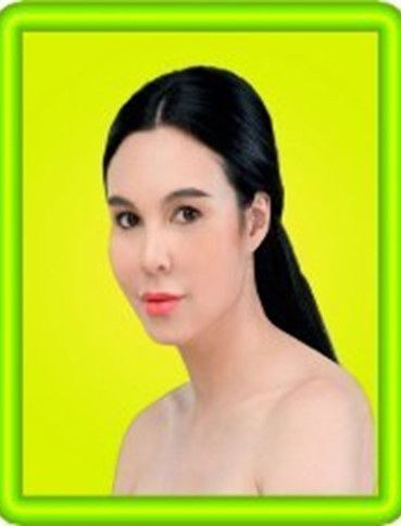 pinay worldwide escort agency