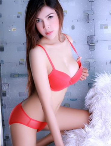 escorte pattaya free escort website