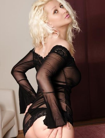 Escort girls galway