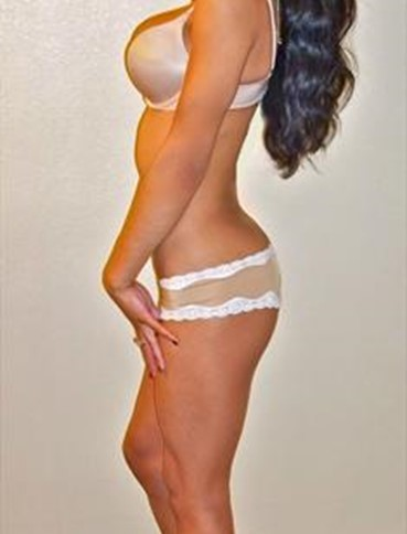 escorts independent va