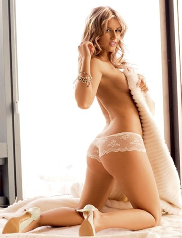 escort in saint petersburg berlin escort happy hour