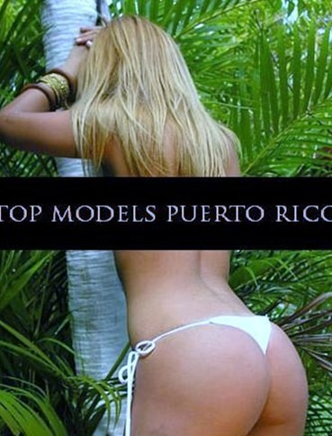 puerto rico escorts