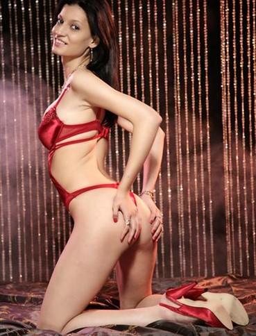 sexfims den haag erotic massage