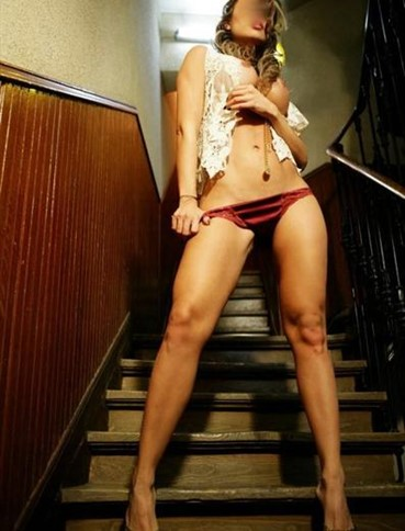 Independent escorts vancouver ca Sasha Carmelle Elite Vancouver Independent Companion