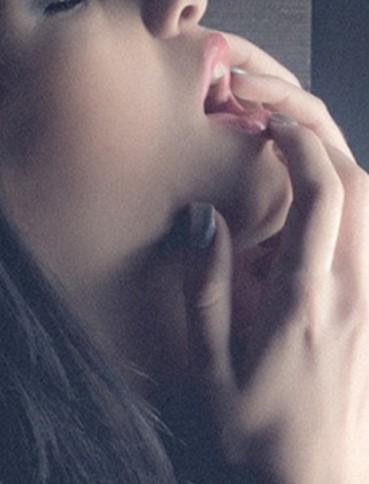 sexy and flexible erotic pics