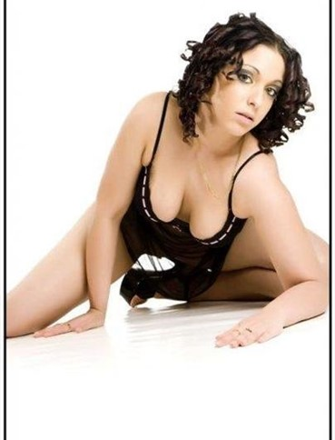 Houstons cheapest escorts Houston Independent Escorts and Escort Agencies