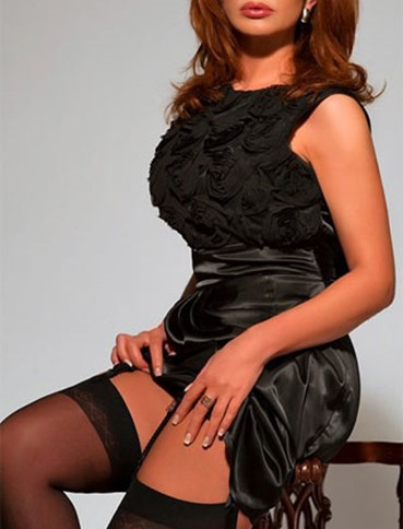 cheap escorts hamilton independent escorts in europe