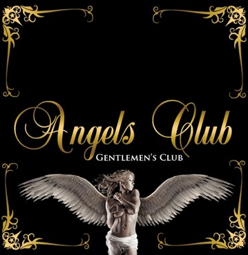 escort & massage angels club copenhagen
