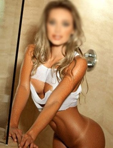 Le meilleur: brazil escort agency