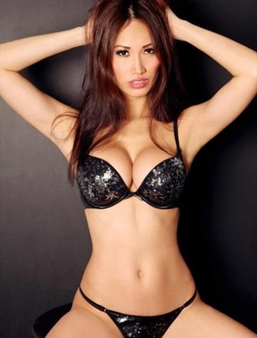 high end escorts escort ad Perth